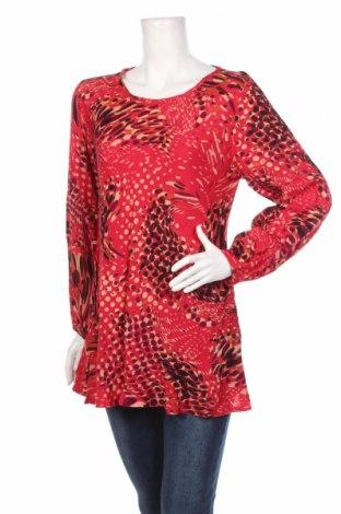 Дамска блуза Masai