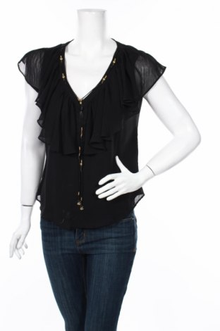 Дамска блуза Morgan
