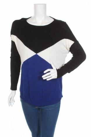 Дамска блуза Oasis, Размер M, Цвят Многоцветен, Цена 14,72лв.