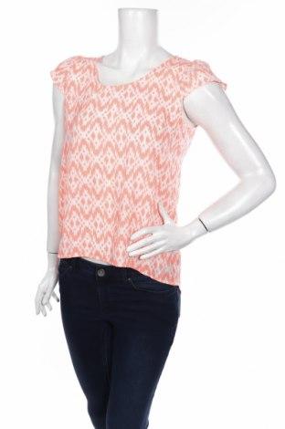 Γυναικεία μπλούζα Pink Rose, Μέγεθος S, Χρώμα Ρόζ , Πολυεστέρας, Τιμή 3,34€