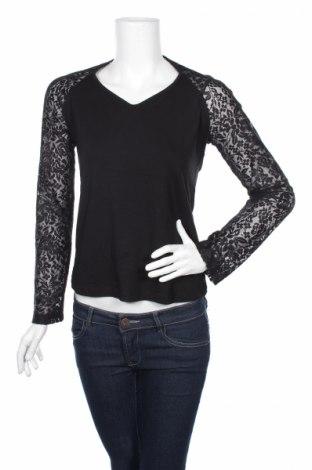 Дамска блуза Ricarda M