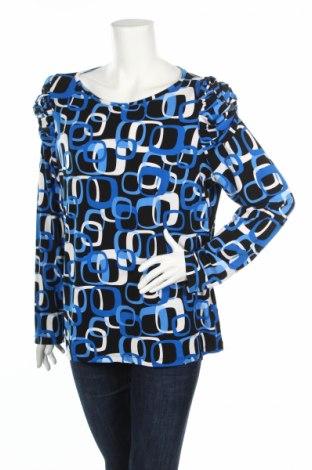 Дамска блуза Worthington Stretch