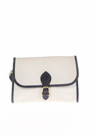 Γυναικεία τσάντα Longchamp