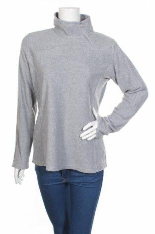 Дамска поларена блуза Maui Wowie