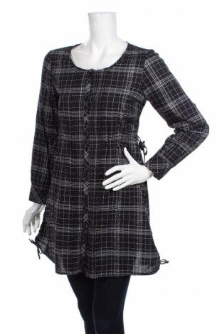 Γυναικείο πουκάμισο Almia