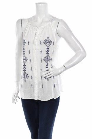Γυναικείο πουκάμισο Artisan Ny