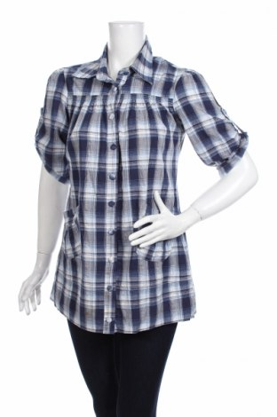 Дамска риза C&C