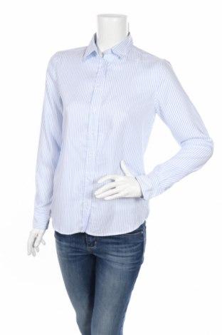Γυναικείο πουκάμισο Gant