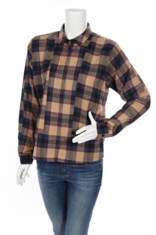 Дамска риза Jake*s, Размер M, Цвят Многоцветен, Цена 11,27лв.