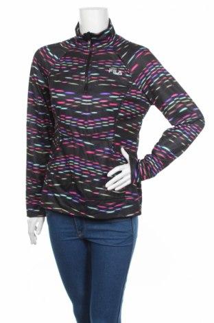 Γυναικεία αθλητική μπλούζα Fila