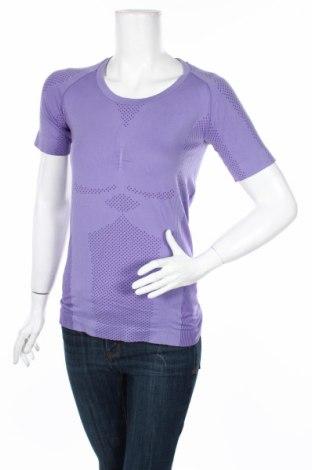 Γυναικείο t-shirt Active By Tchibo
