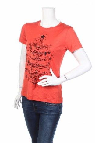 Дамска тениска Dolce & Gabbana