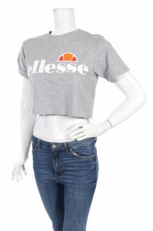 Γυναικείο t-shirt Ellesse
