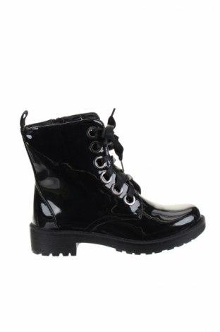 Női bokacsizma Top shoes