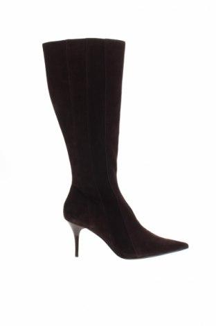 Γυναικείες μπότες BCBG Max Azria