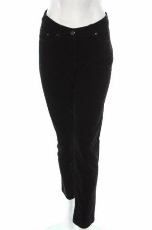Γυναικείο κοτλέ παντελόνι Authentic