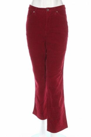 Дамски джинси Cambio