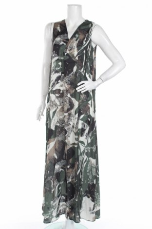Φόρεμα Chattawak, Μέγεθος S, Χρώμα Πολύχρωμο, Πολυεστέρας, Τιμή 14,33€