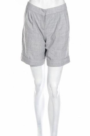 Дамски къс панталон Express Design Studio