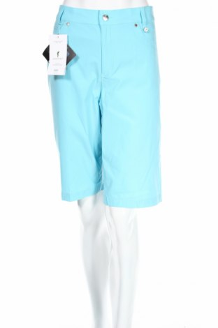 Дамски къс панталон Golfino