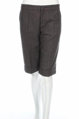 Дамски къс панталон Vanilia Elements