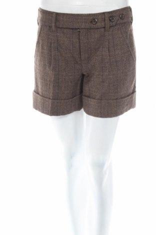 Дамски къс панталон Vince