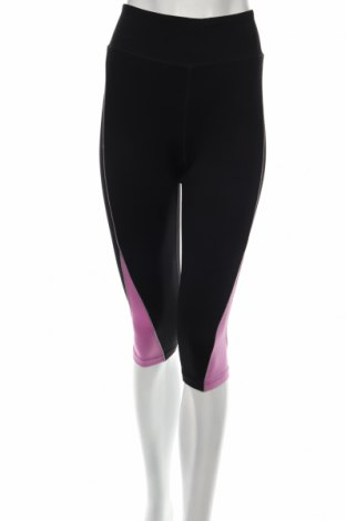 Női leggings Fila