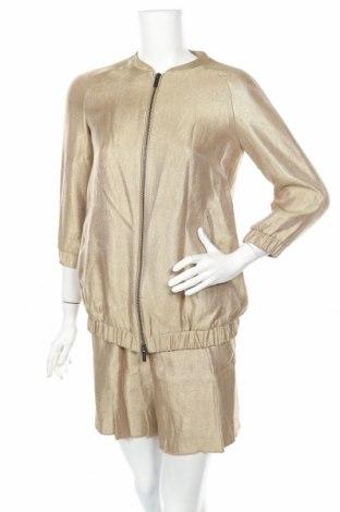 Дамски костюм Armani Exchange