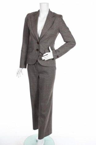 Дамски костюм Montego
