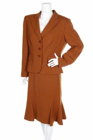 Дамски костюм Sag Harbor