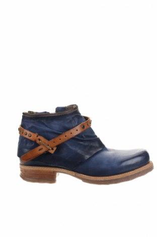 Дамски обувки A.S. 98