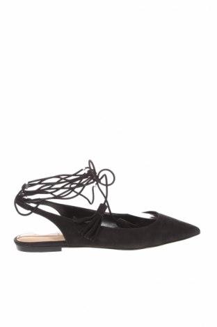 Γυναικεία παπούτσια Aldo