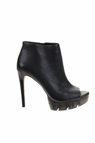 Γυναικεία παπούτσια BCBG Max Azria