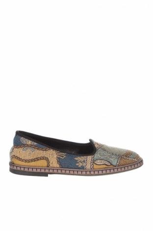 Дамски обувки Etro