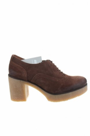 Női cipők Mtng