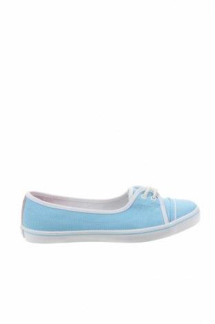 Dámske topánky  North Star, Veľkosť 38, Farba Modrá, Textil, Cena  10,64€