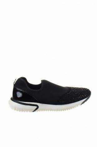 Női cipők North Star
