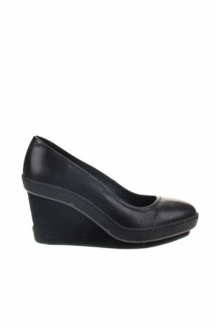 Дамски обувки Pataugas