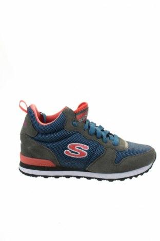 Dámske topánky  Skechers