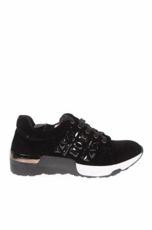 Női cipők Tata