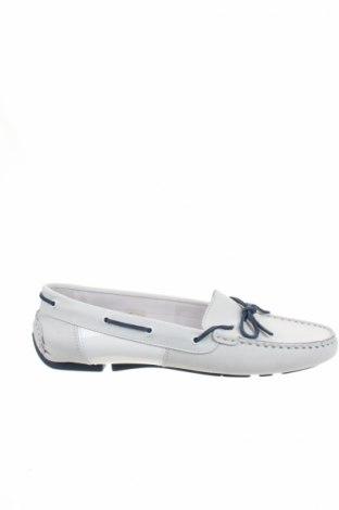 Дамски обувки Tbs