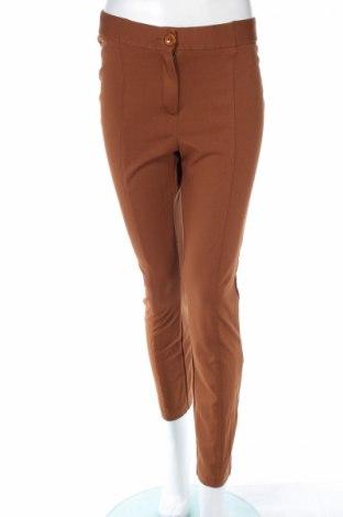 Γυναικείο παντελόνι Accent