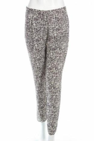 Γυναικείο παντελόνι Acne