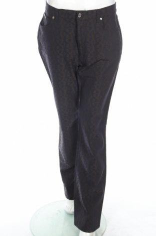 Дамски панталон Aigner