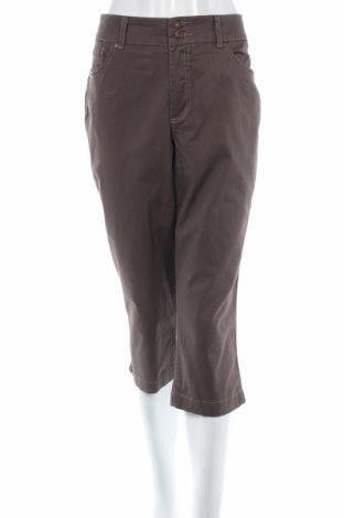 Дамски панталон Bandolino