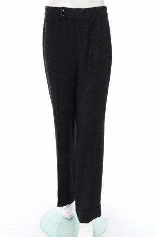 Дамски панталон Berri Sports
