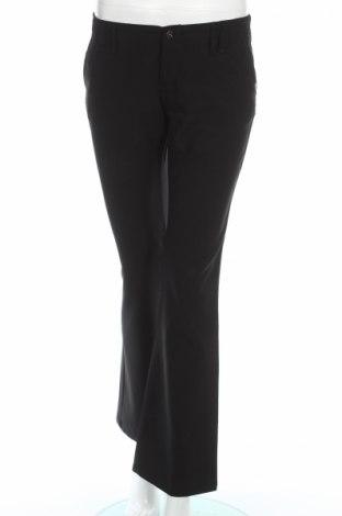Дамски панталон Blend, Размер S, Цвят Черен, Полиестер, Цена 8,07лв.