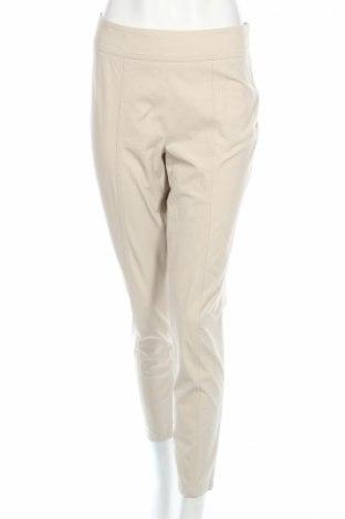 Дамски панталон Cambio