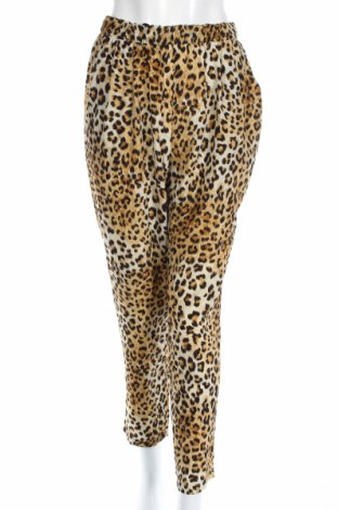 Дамски панталон Estam