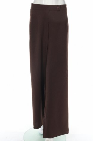 Дамски панталон Fashion Bug